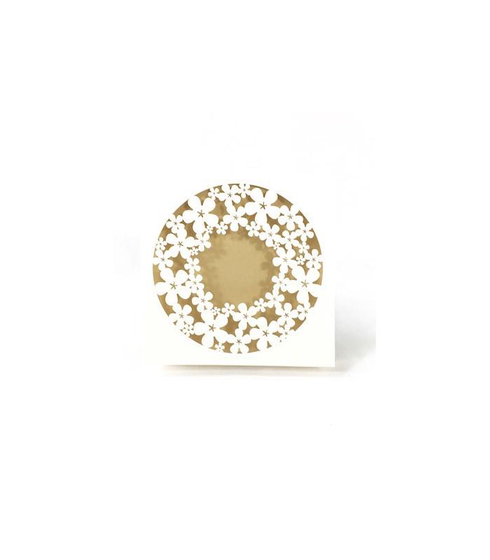 Cadeau d/'anniversaire robe de mariée doré cristal Ruban Broche Broche Pendentif H10